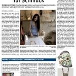 Tagblatt-Zuerich_29.08.12-Seite-1-von-1