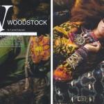 Vogue-Accessory-2011-Kollektion-Woodstock-72-Seite-4-von-4