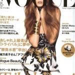 Vogue-April-2008-Kollektion-Dori-Cesngeri-Seite-1-von-2