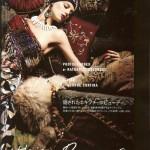 Vogue-April-2008-Kollektion-Dori-Cesngeri-Seite-2-von-2