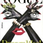 Vogue-Gioiello-2011-Kollektion-Ziio-Seite-1-von-2