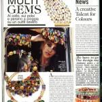 Vogue-Gioiello-2011-Kollektion-Ziio-Seite-2-von-2