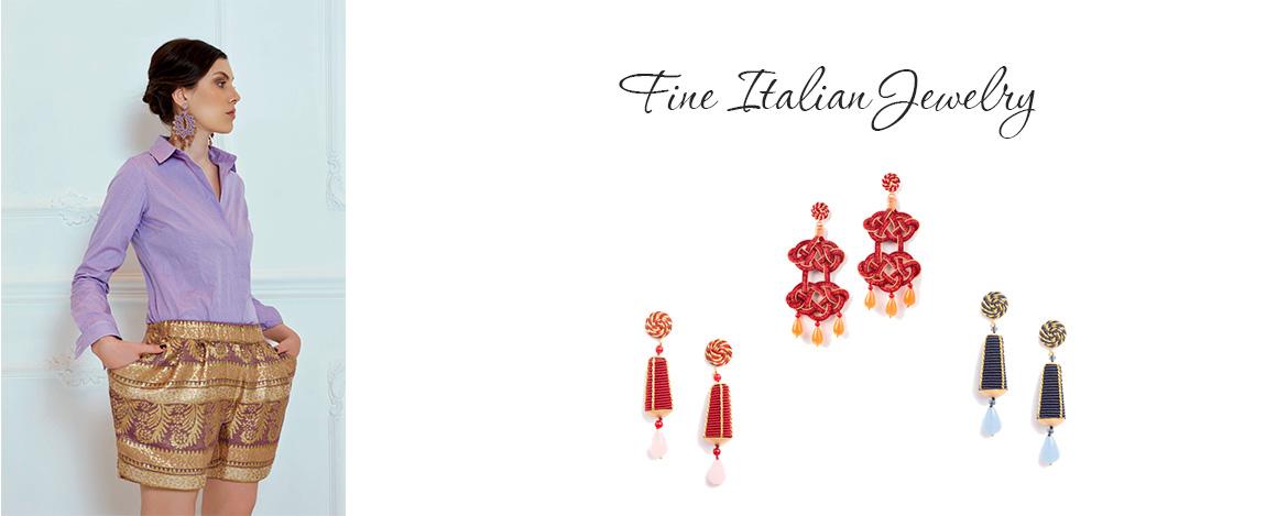 italian-designer-en
