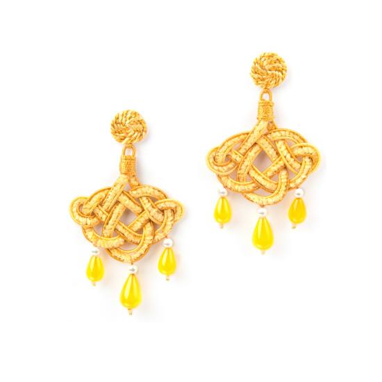 chenille-lanterna-giallo1