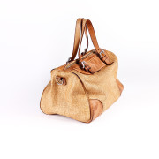 leather-beige-bag
