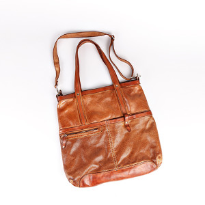 leather-brown-bag