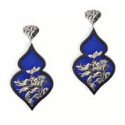resina-e-argento-blu-klein-argento-brunito-ORBIRD11