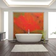 tulpen-objektkunst-wanddesign-apa-art-andrea-paasche-1-900x0