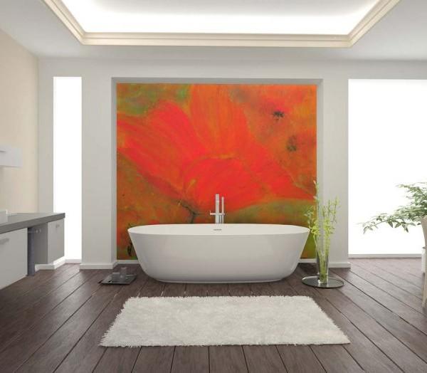 tulpen-objektkunst-wanddesign-apa-art-andrea-paasche-1-900×0