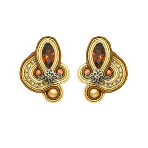 earrings-1