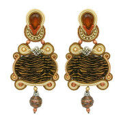 earrings-10