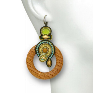 earrings-4